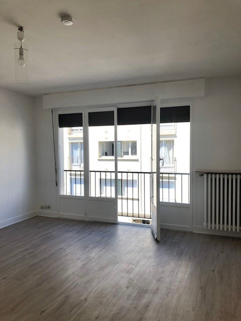 Rental apartment Boulogne billancourt 2 200€ CC - Picture 2