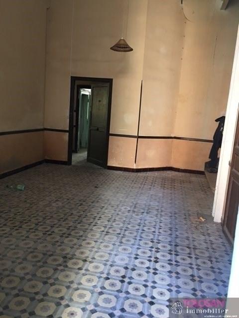 Deluxe sale private mansion Auterive 262500€ - Picture 8