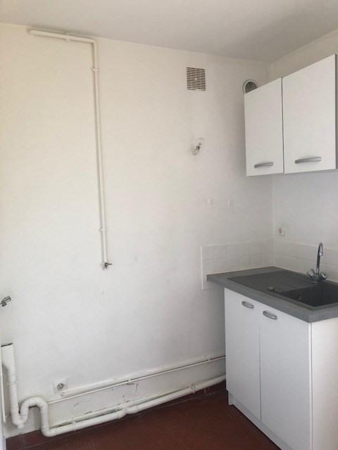Location appartement Antony 850€ CC - Photo 5