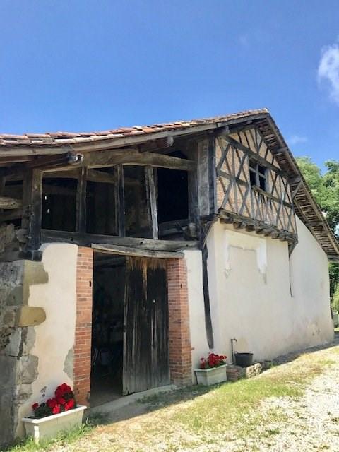 Vente maison / villa Sort en chalosse 472000€ - Photo 4