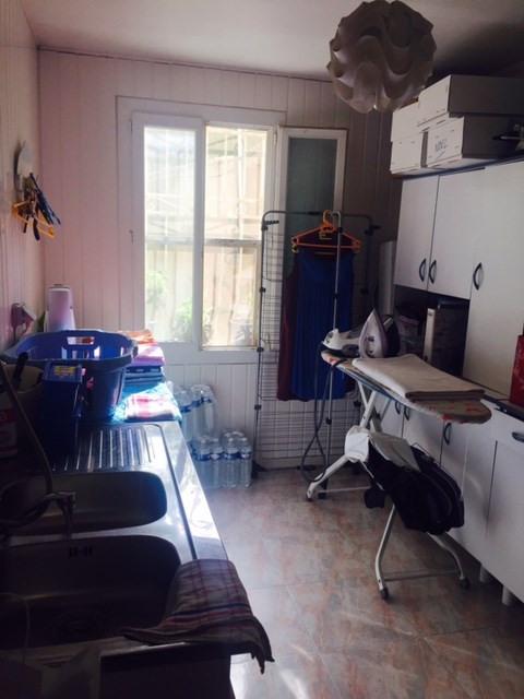 Vente maison / villa Graveson 427000€ - Photo 15