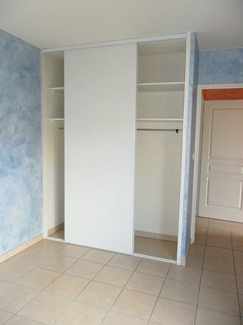 Rental apartment Roche-la-moliere 558€ CC - Picture 5