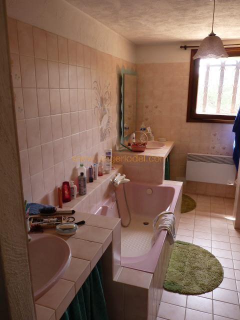 Vente maison / villa Fréjus 504000€ - Photo 9