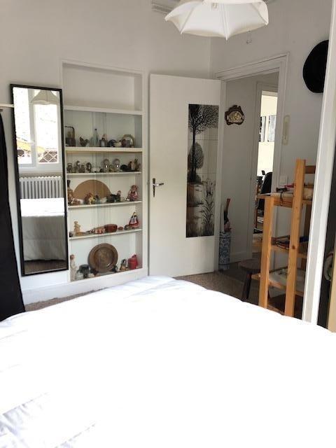 Venta  apartamento Boissy st leger 223000€ - Fotografía 2