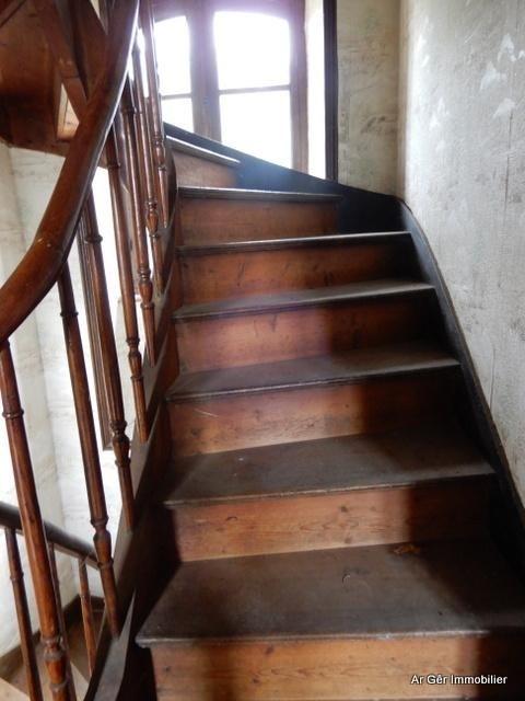Sale house / villa Plougasnou 90600€ - Picture 7