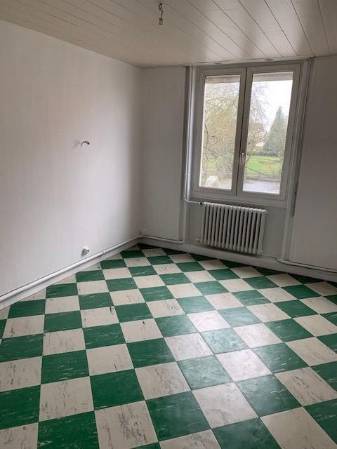 Verhuren  appartement Arras 505€ CC - Foto 3