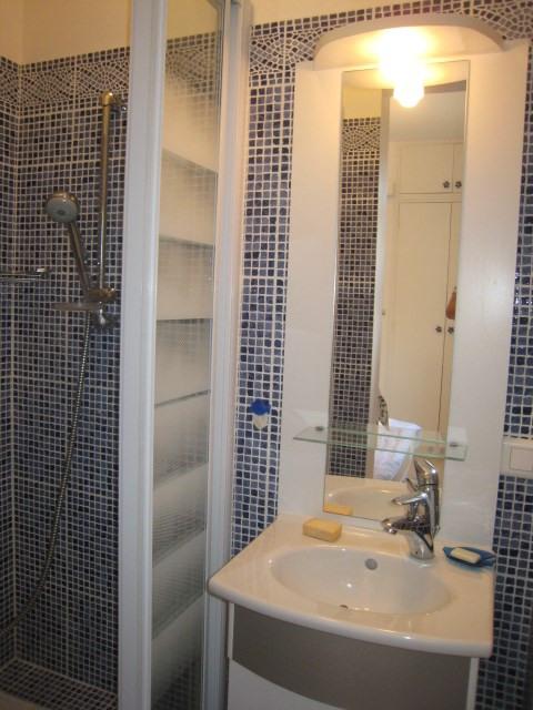 Location vacances maison / villa Cavalaire 2800€ - Photo 30