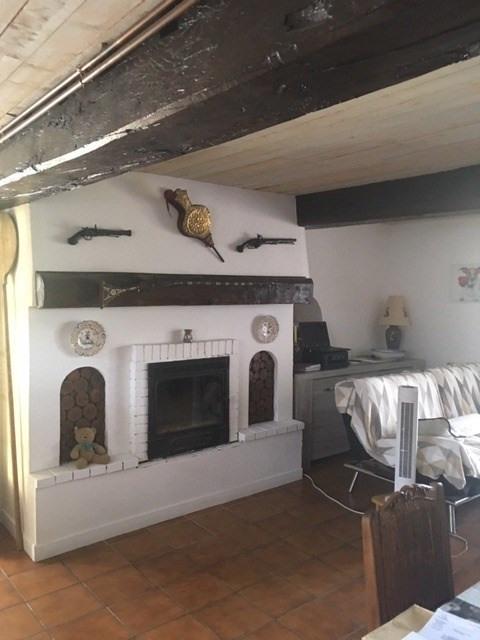 Vente maison / villa Cuisery 8 minutes 149000€ - Photo 12