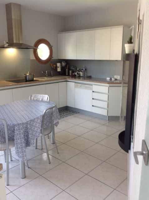 Vente maison / villa Commequiers 386500€ - Photo 5