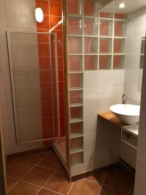 Location appartement Ramonville saint agne 490€ CC - Photo 8