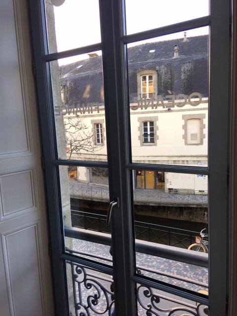 Vente bureau Quimper 182240€ - Photo 8