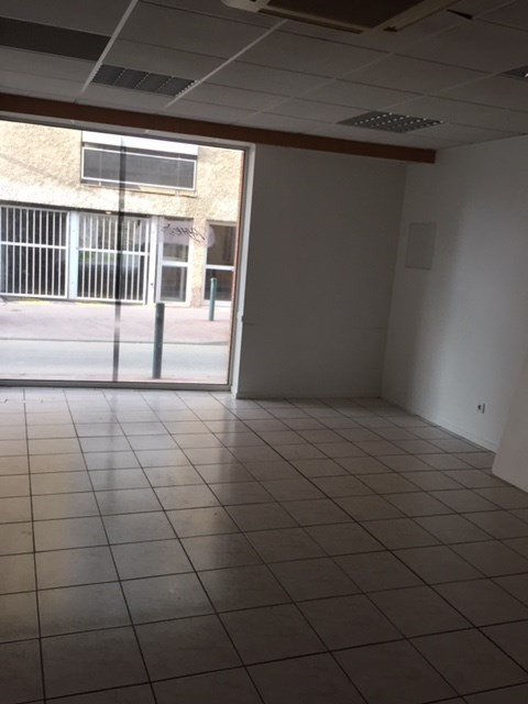 Location local commercial Toulouse 2 200€ HC - Photo 1