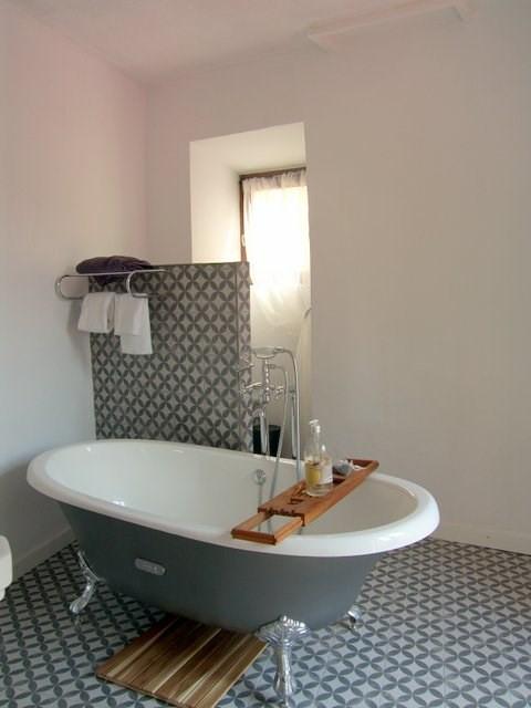 Location vacances appartement Prats de mollo la preste 540€ - Photo 11