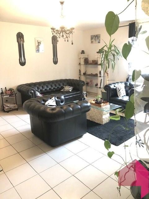 Sale apartment Ramonville-saint-agne 225750€ - Picture 2
