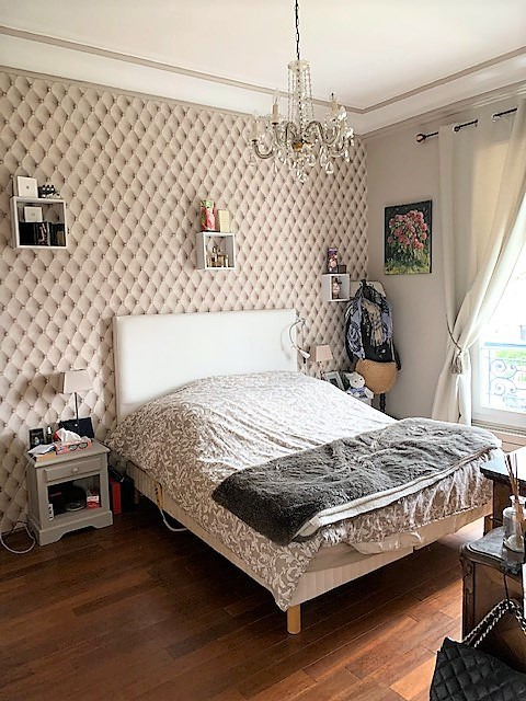Vente maison / villa Saint-gratien 1030000€ - Photo 5