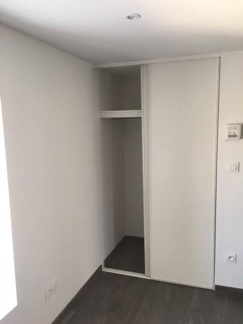 Verhuren  appartement Roche-la-moliere 490€ CC - Foto 9