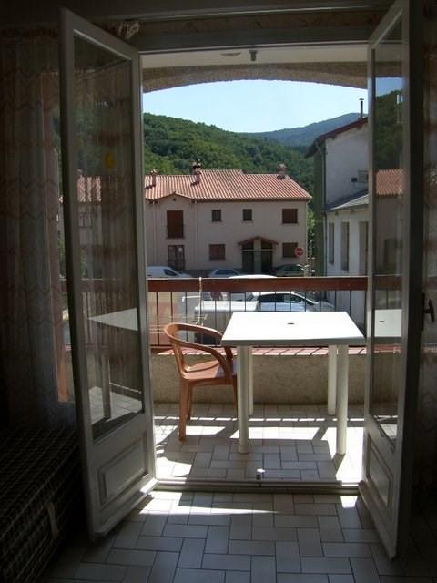 Vente appartement Prats de mollo la preste 39000€ - Photo 3