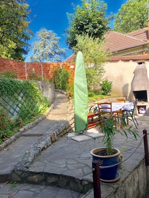 Vente maison / villa Marly le roi 590000€ - Photo 3