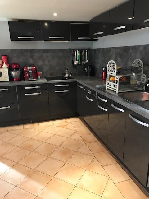 Vente appartement Carpentras 155500€ - Photo 4