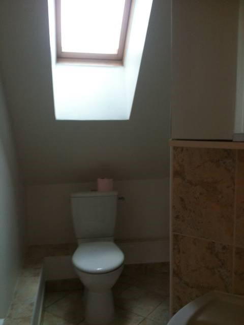 Rental apartment Bretigny-sur-orge 766€ CC - Picture 10
