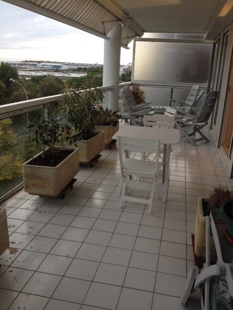 Deluxe sale apartment La rochelle 846000€ - Picture 4