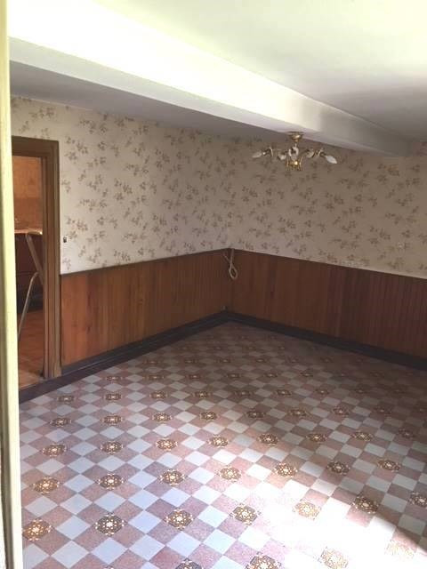 Sale house / villa Cuisery 5 minutes 99 000€ - Picture 17