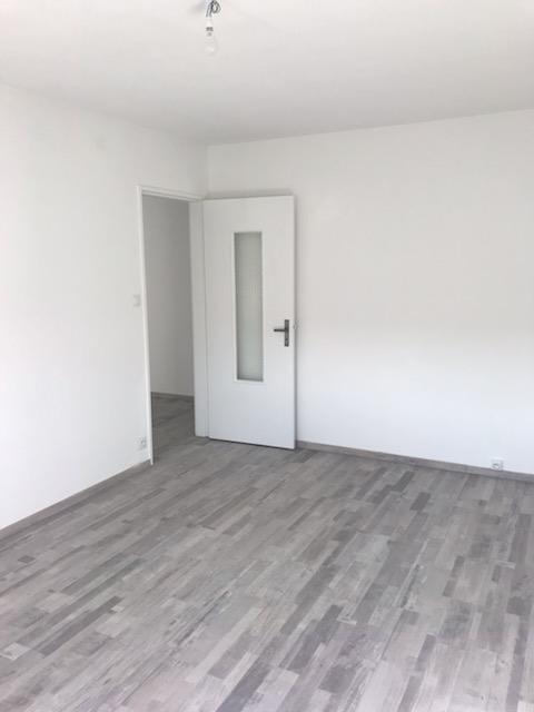 Location appartement Pfastatt 790€ CC - Photo 2