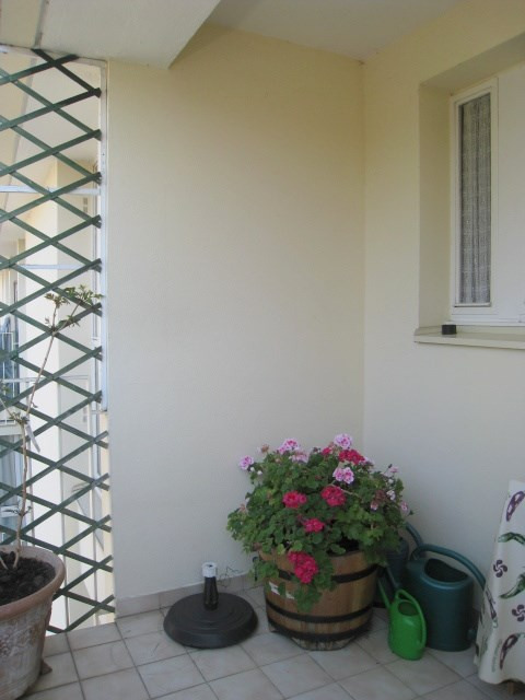 Sale apartment Bougival 292 000€ - Picture 8