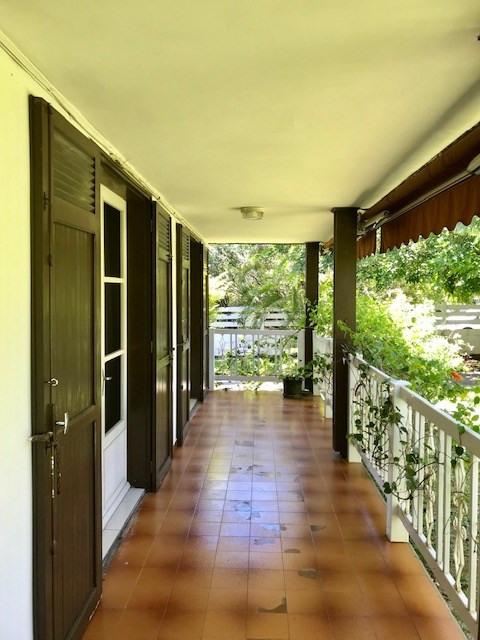 Vente de prestige maison / villa Saint gilles les bains 840000€ - Photo 6