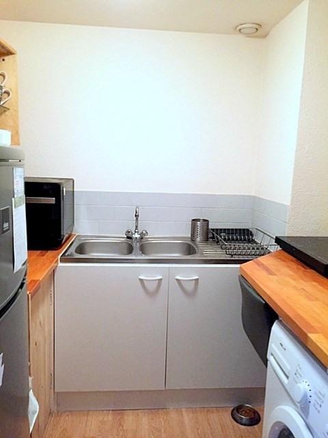 Vente appartement Paris 15ème 340000€ - Photo 7
