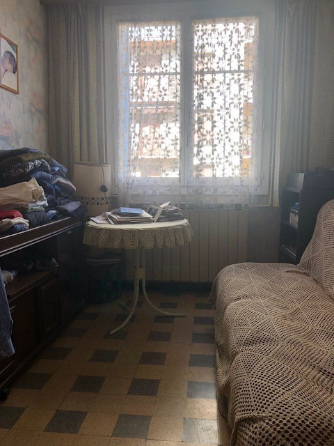 Produit d'investissement appartement Marseille 75000€ - Photo 5