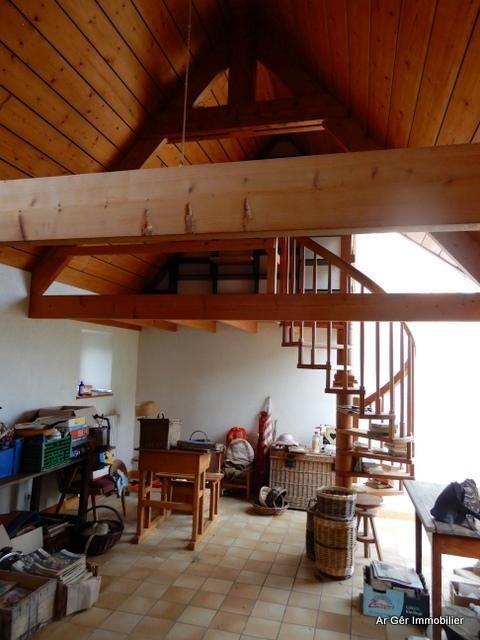 Sale house / villa Plouezoc h 234900€ - Picture 10