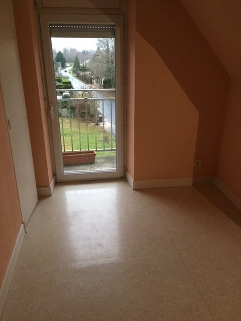 Location appartement Cublac 550€ CC - Photo 10