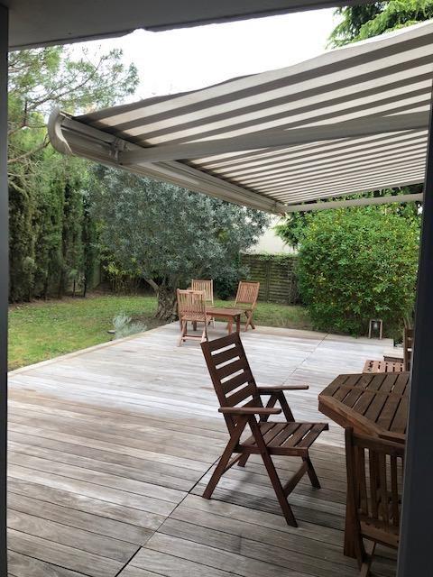 Revenda residencial de prestígio casa Rueil malmaison 1850000€ - Fotografia 7