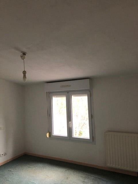 Sale house / villa Castanet-tolosan 245000€ - Picture 5