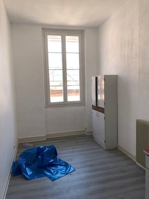 Rental apartment Toulouse 1 300€ CC - Picture 5