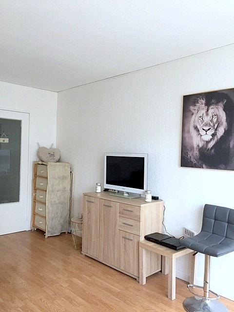 Vente appartement Paris 15ème 340000€ - Photo 4