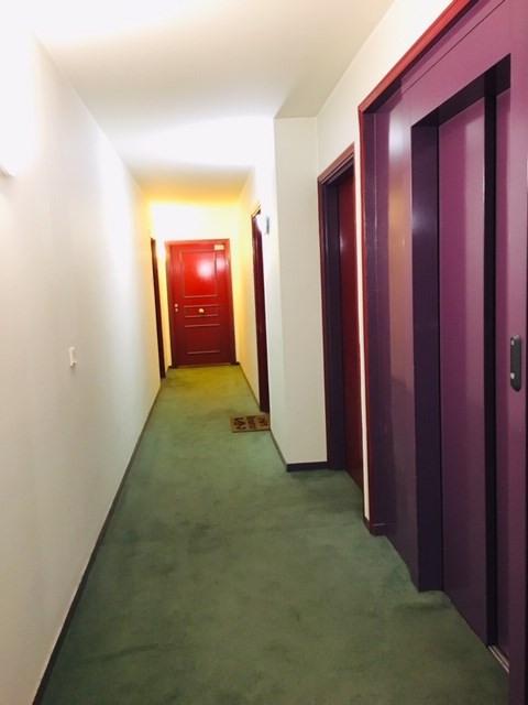 Vente appartement Crosne 147000€ - Photo 4
