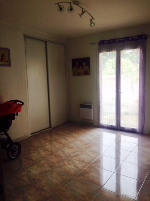 Vente maison / villa Graveson 427000€ - Photo 13