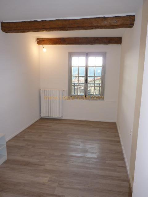 Sale apartment Claviers 210 000€ - Picture 7