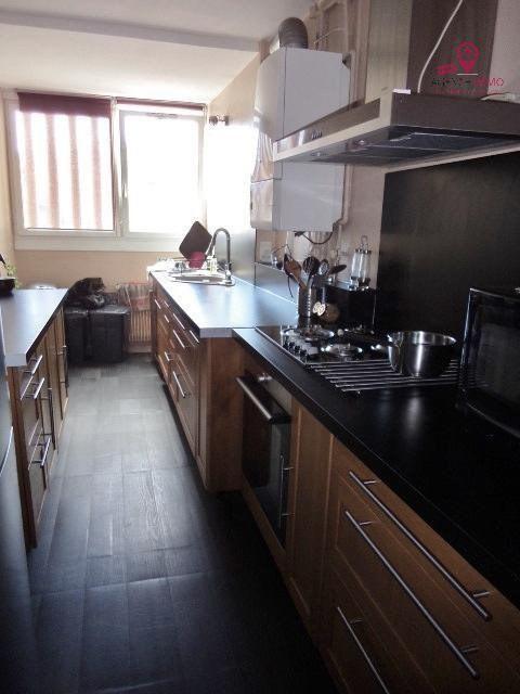Location appartement Vénissieux 775€ CC - Photo 3