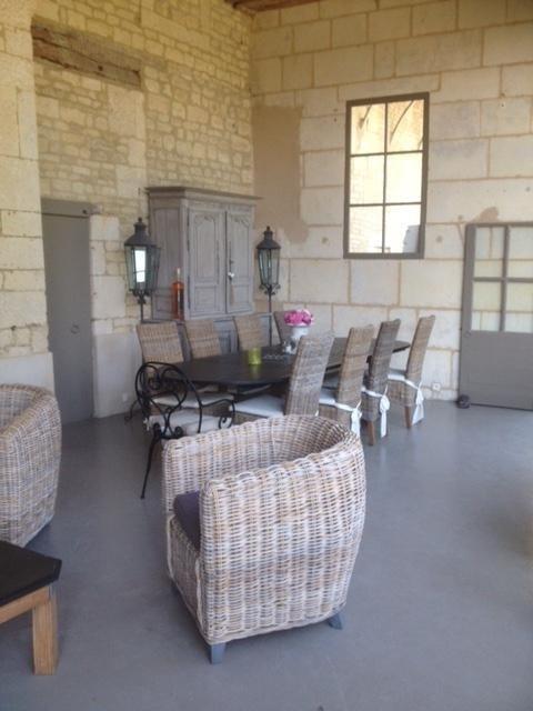 Vente de prestige maison / villa Caen 1295000€ - Photo 9