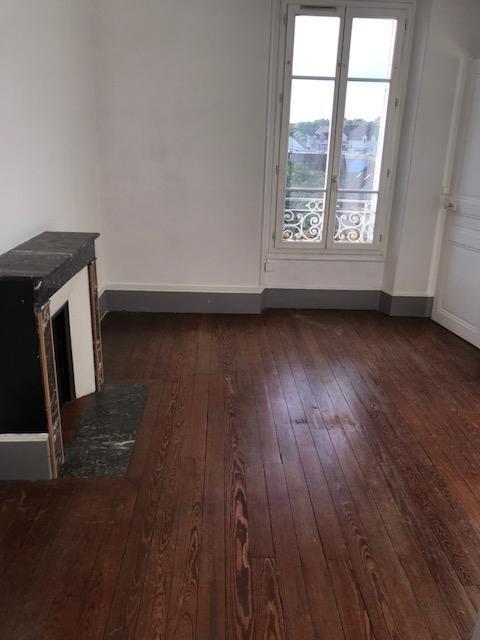 Rental apartment Melun 698€ CC - Picture 4