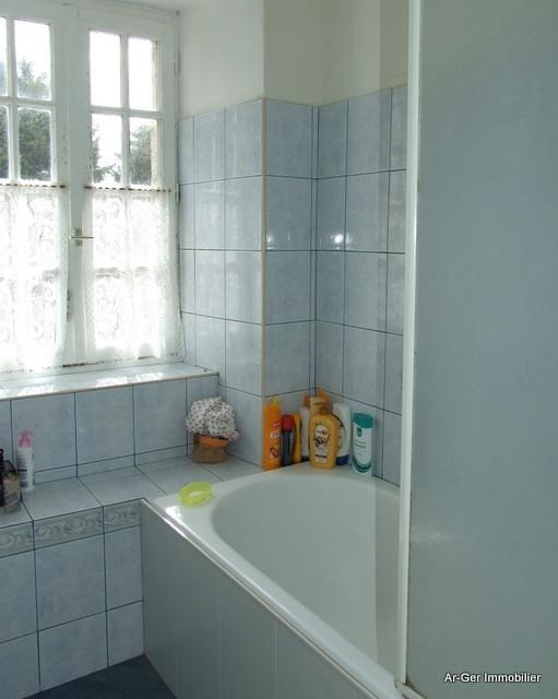 Vente maison / villa Langoat 475 940€ - Photo 13