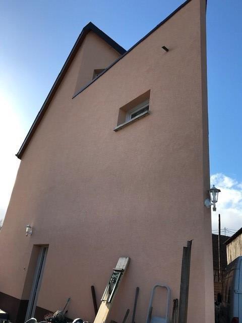 Sale loft/workshop/open plan Ittenheim 298000€ - Picture 3