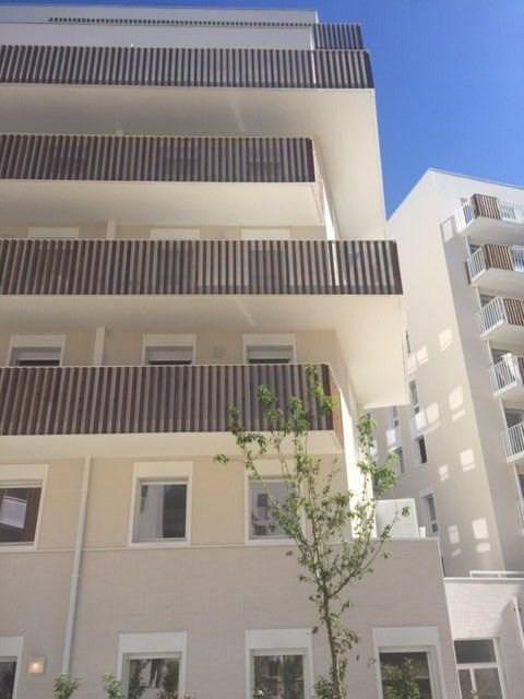 Location appartement Montreuil 1390€ CC - Photo 2