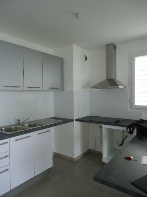 Vente appartement St denis 298000€ - Photo 3