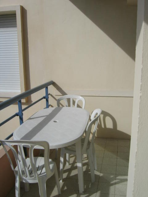 Location vacances appartement Cavalaire sur mer 1 000€ - Photo 9