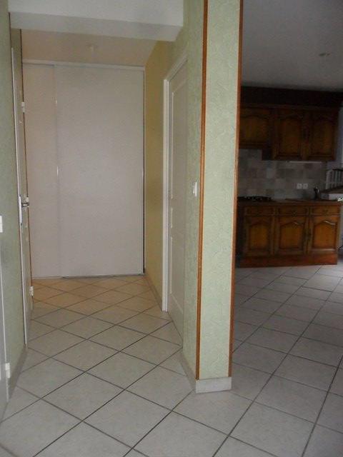 Location appartement Roche-la-moliere 564€ CC - Photo 7