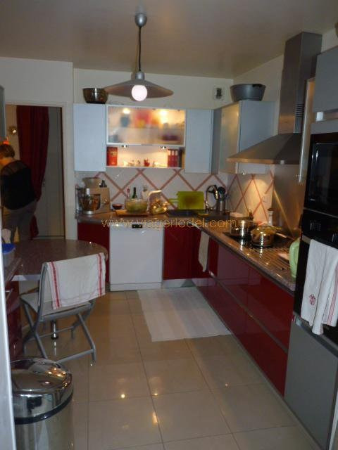 Viager appartement La garde 47 000€ - Photo 5